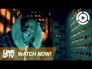 Lethal Bizzle's #StoryOfPOW 5/5 (The Impact) | Link Up TV