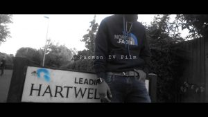 M.A (Bedford) – Better place (Preview) FREE M.A | @PacmanTV