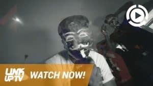 Mastar D X Choppa Rush – Kush Money [Music Video] @Young_MastarD @Choppa_A1
