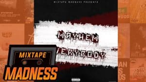 Mayhem – Everybody | @MixtapeMadness