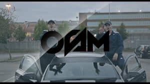 Miracall & Cichy – Like Me | @1OSMVision [ @Miracall_Grime ]
