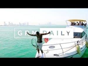 Mist – Ain't The Same [Music Video] | GRM Daily