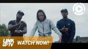 Nafe Smallz x OG Mano, J Riley – Pedal Bike [Music Video] @NafeSmallz
