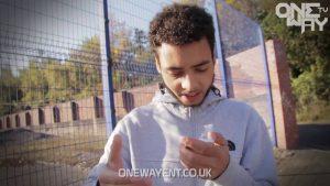 ONE WAY TV | N£WSHAM & KZ PART 3