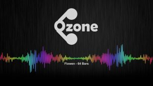 Ozone Media: Flowen – 64 Bars [OZONE AUDIO]