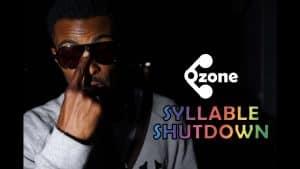 Ozone Media: Misturr [SYLLABLE SHUTDOWN]