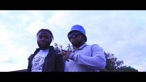 P110 – Fre3Munkees – Prayer (Official Music Video)