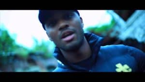 Paper Pabs featuring President T – Like I'm Ace | GRM Daily