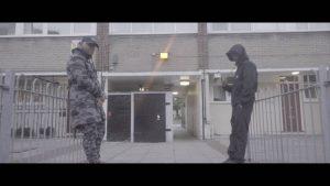 Reeko Squeeze x Donae'o – Diablo (Preview) | @PacmanTV