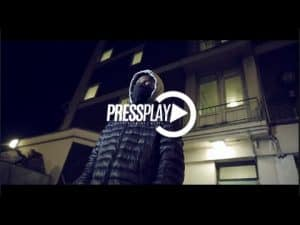 SD – Wretch 32 #ParkLane #Tottenham (Music Video) @itspressplayent