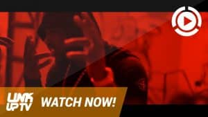 Sickman ft J Gang & Beluga Ice – Automatic [Music Video] @BigSickMusic @JGangMusic @BelugaIce