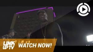 SK – Late Night On The Quays (Freestyle) [Music Video] @SKMUSIC90