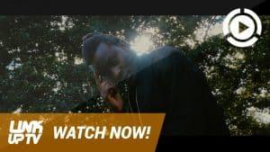 Skyy Boii – Priceless [Music Video] @SkyyBoii1