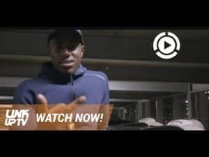 Stoney – Timing [Music Video] @stoney_online | Link Up TV