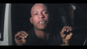 Styler VIP – Flooding The Streets | GRM Daily