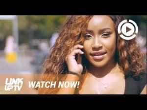 Tee Da Supreme – That's My Baby [Music Video] @TeeDaSupreme | Link Up TV
