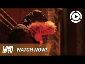 TFunds x s00 – Stay Grinding (Hustlers Anthem) [Music Video] @Tonyfunds | Link Up TV