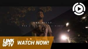 The Hills – Kylie & Kendall | Vex, L's, Eazy, Tines @TheHills23_ @VexArtist