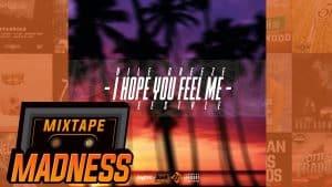 Vile Greeze – I Hope You Feel Me Freestyle | @MixtapeMadness