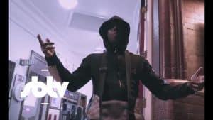 Villain x Realz | None Of That [Music Video]: SBTV