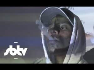 Young Kye | Write A Song (Prod. by TRC) [Music Video]: SBTV