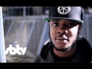ZN (86) | Warm Up Sessions [S10.EP17]: SBTV