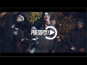 #17 #WorsoppDrive YP X KP X Blackz X Scooby X Spragga – Batman & Robin (Music Video)