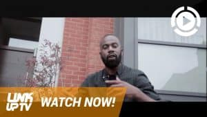 Avalanch ft Alexandro – What am I saying [Music Video] Part 5 | @avalanchmusic | Link Up TV