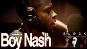 Boy Nash   BL@CKBOX (4k) S10 Ep. 47/150