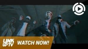Cole x Kenyon x Kel V – Heavy [Music Video] @ColeArtist @ConcreteKenyon @KelV__