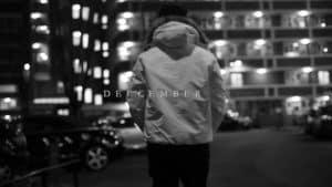 DeeRiginal | 'Deecember' (Teaser)