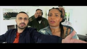 Dropperz – That's What I Said | GRM Daily