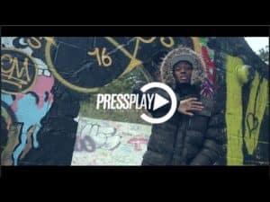 Ekeno – Moment (Music Video) @ekenoofficial @itspressplayent