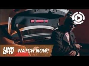 Enzstar Ferrari Ft JGang – Run Man [Music Video] @enzstarferrari @jgangmusic  Link Up TV
