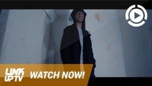 Fetz (FTS) – Saves [Music Video] @TheOfficialFetz