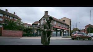 Get Like This [Remix] – Teddy Music  Feat. Mercston, Ears & Capo Lee