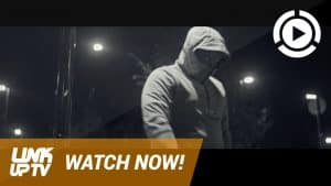 Gkay – Day One [Music Video] @Gkay_22 | Link Up TV