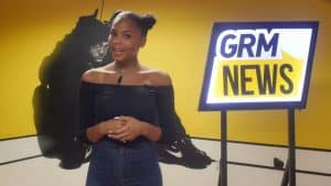 GRM NEWS: New Gen, Wiley at Boxpark & Geko quitting music?