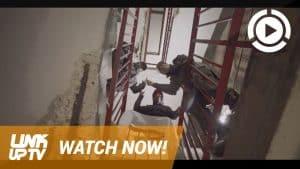 Hood hippies x IBK – YHIG [Music Video] @HoodHippiesENT @OfficiaLibukun