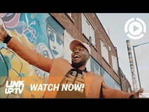 Ja£ Juelz – Juelz on em [Music Video] @JaeJuelz   Link Up TV