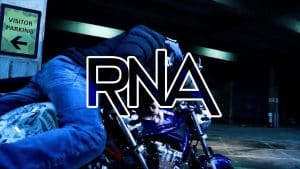 Koinz – Raised In Croydon [Music Video]   @Koinztheartist @RnaMedia1