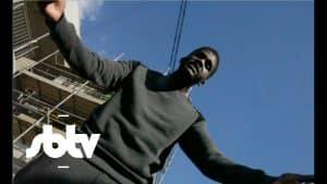 Kraze x Lewi White | On Ur Block (Slew Dem Crew) [Music Video]: SBTV