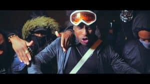 LanseDevil – Like Dat Remix (Music Video) | @MixtapeMadness