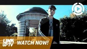 LemTheLyricist – The Message [Music Video] @Lemthelyricistproducer