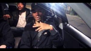 Lox – Shining [Music Video]   GRM Daily
