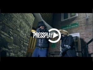 Mayhem – Armed Response (Music Video) @Mayhemuptop @itspressplayent