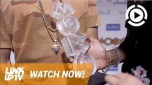 MOBO Awards 2016 – Red Carpet | Link Up TV
