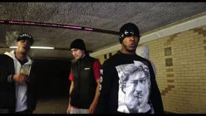Mun roe – Common | @PacmanTV @Officialmunroe