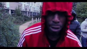 Nappa – Guns & War (Music Video) | @MixtapeMadness