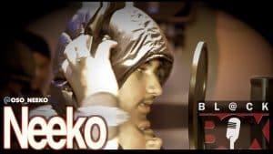 Neeko   BL@CKBOX (4k) S10 Ep. 43/150